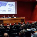 Jornada Bilbao 3
