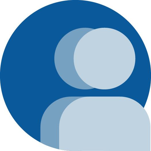 logo_aproser_ico