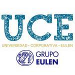 universidad Eulen UCE