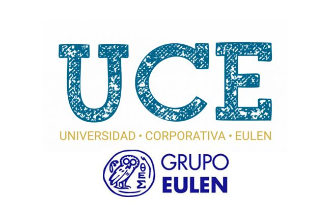 universidad Eulen UCE