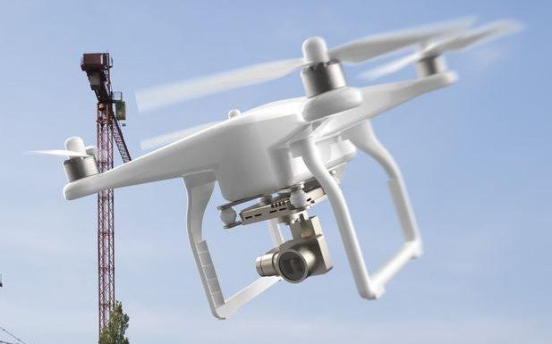 Drones nuevo marco regulador