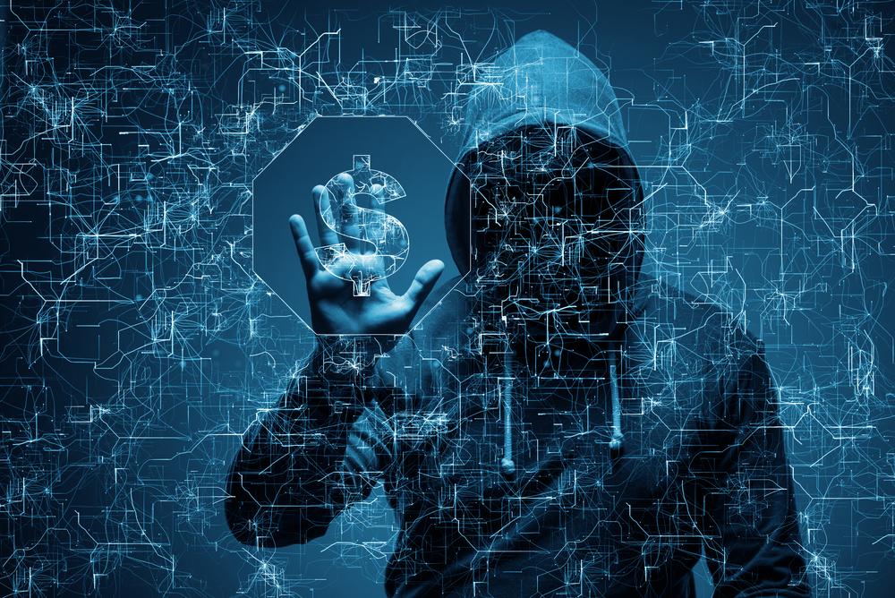 Lucha contra el fraude
