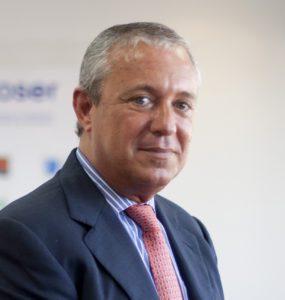 Angel-Cordoba-Presidente-Aproser-285x300