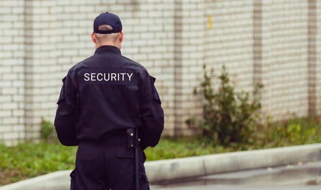 El sector de la seguridad privada europea solicita a la UE que reafirme la condición del dinero en efectivo como moneda de curso legal
